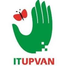 13_IT Upvan.jpg