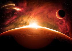 mars-surface-1012.jpg