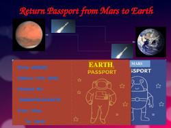 Passport_Earth - Durga p
