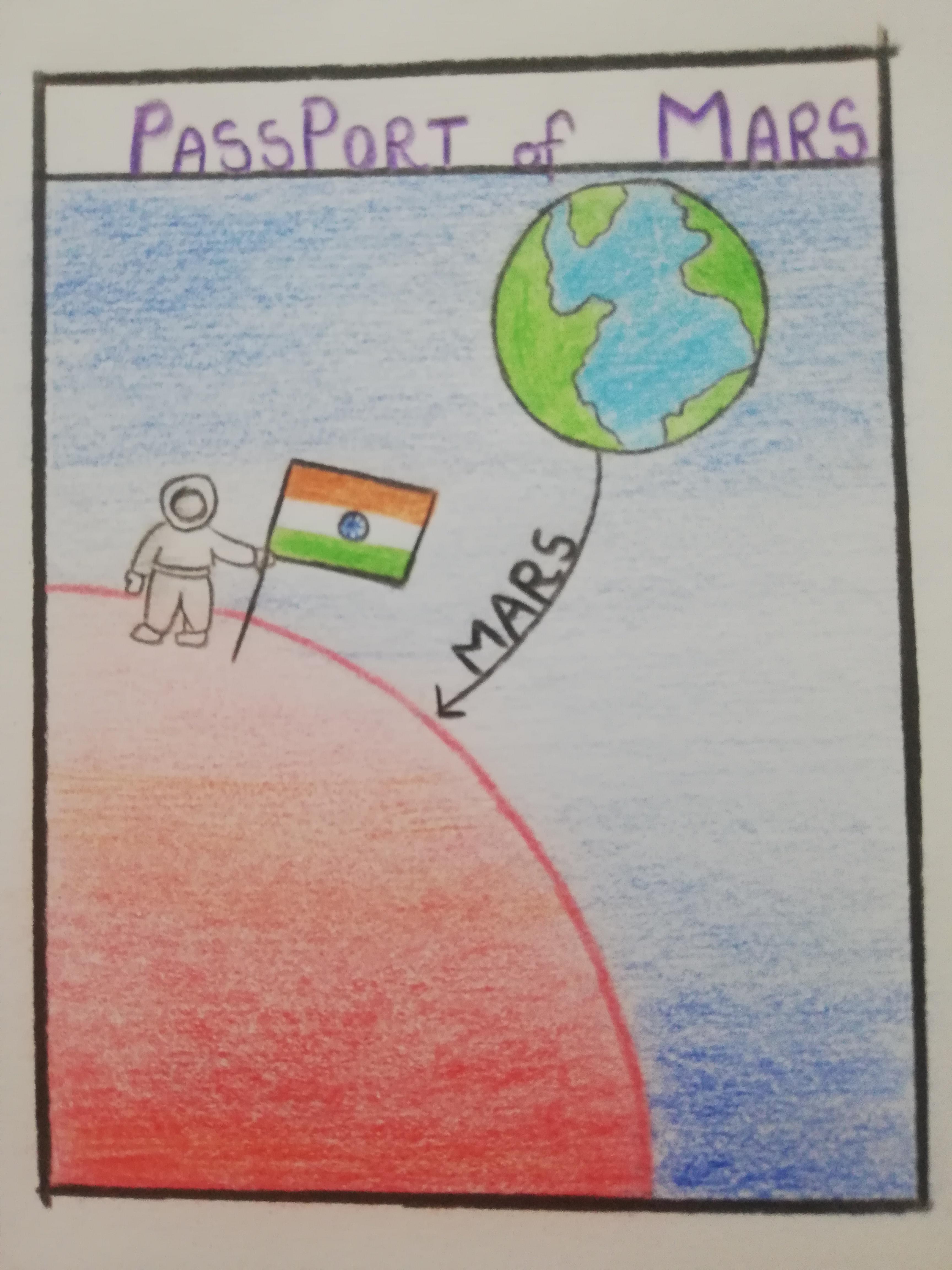 IMG_20200725_171333 - Abhilasha Purohit.