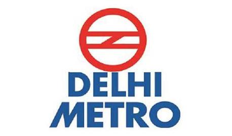 9_Delhi Metro.jpg
