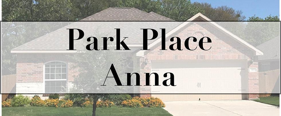 Park Place Anna.jpg