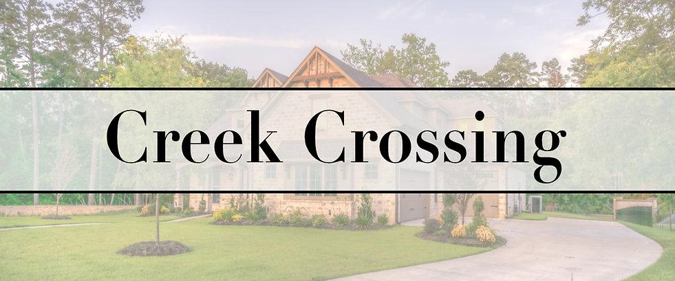 Creek Crossing.jpg