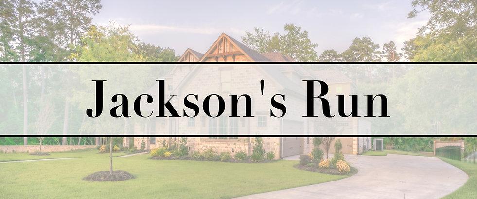 Jackson's Run.jpg