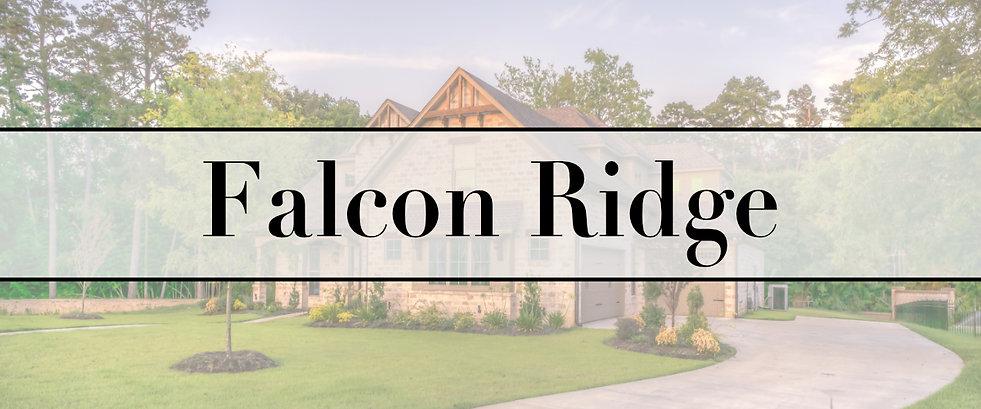 Falcon Ridge.jpg