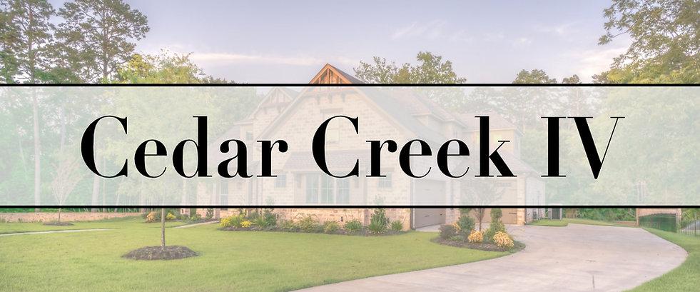 Cedar Creek IV.jpg