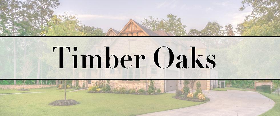 Timber Oaks.jpg