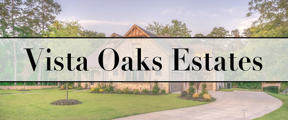 Vista Oaks Header Image.jpg