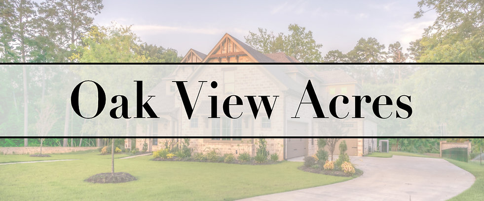 Oak View Acres.jpg