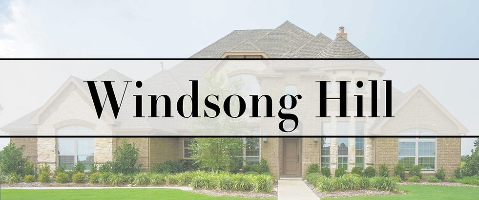 Windsong Hill.jpg
