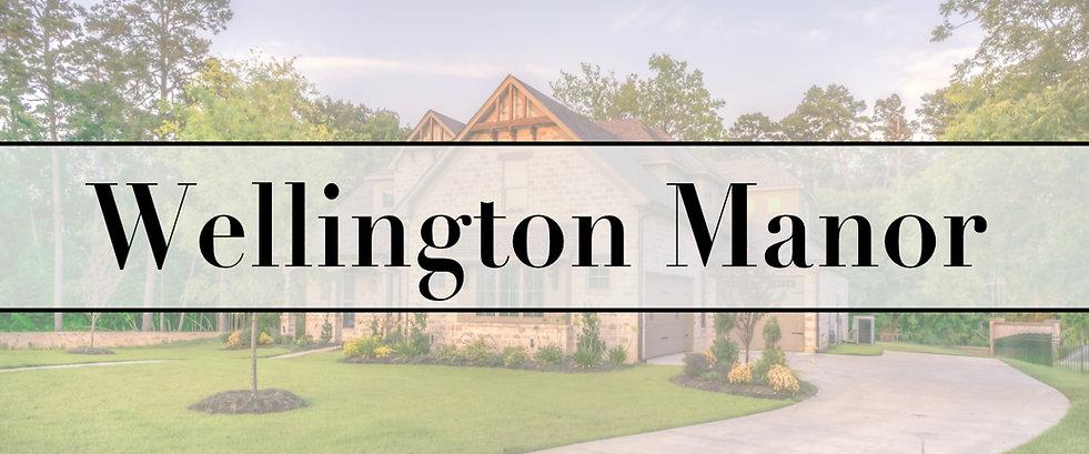 Wellington Manor.jpg