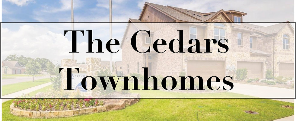 The Cedars Townhomes.jpg