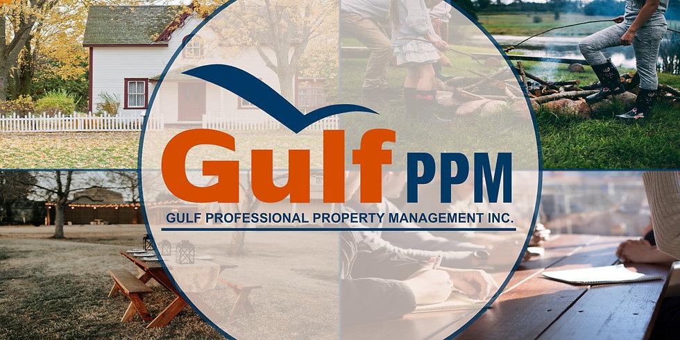 Gulf Header Image.jpg