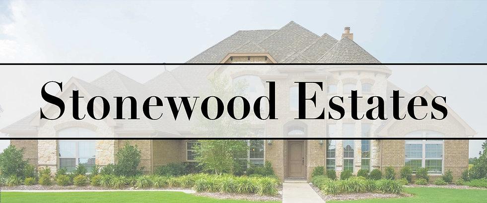 Stonewood Estates.jpg