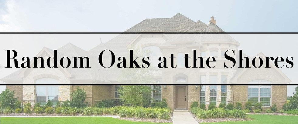 Random Oaks.jpg