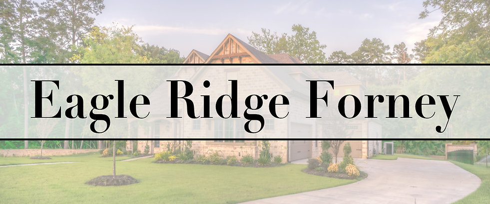 Eagle Ridge.jpg