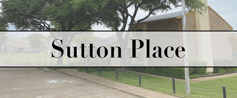 Portal Header Image - Sutton Place.jpg