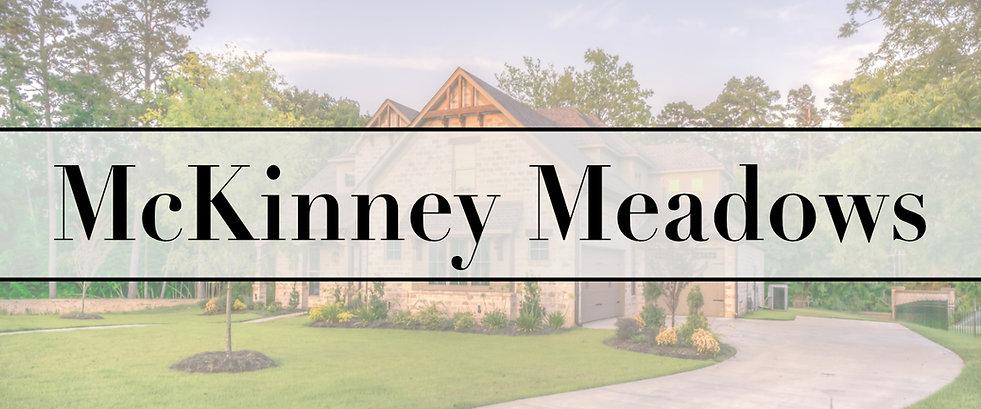 McKinney Meadows.jpg