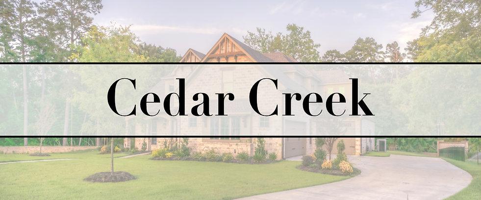 Cedar Creek.jpg