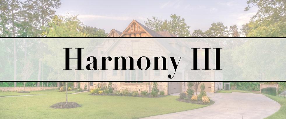 Harmony III.jpg