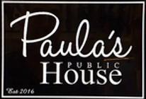paulas public house logo.png