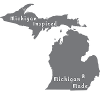 michigan image inspired.png