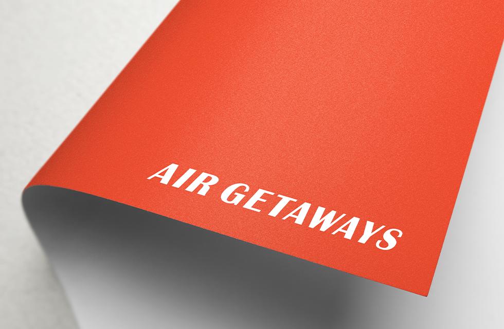 03_Air Getaways_Wordmark_Mockup.png