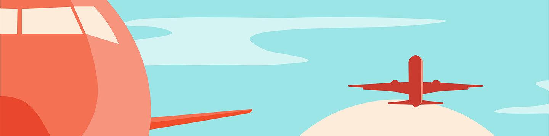 Air Getaways_Page Banner.jpg