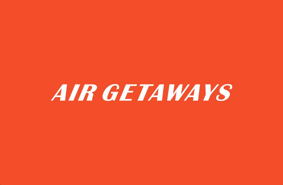 03_Air Getaways_Wordmark.png