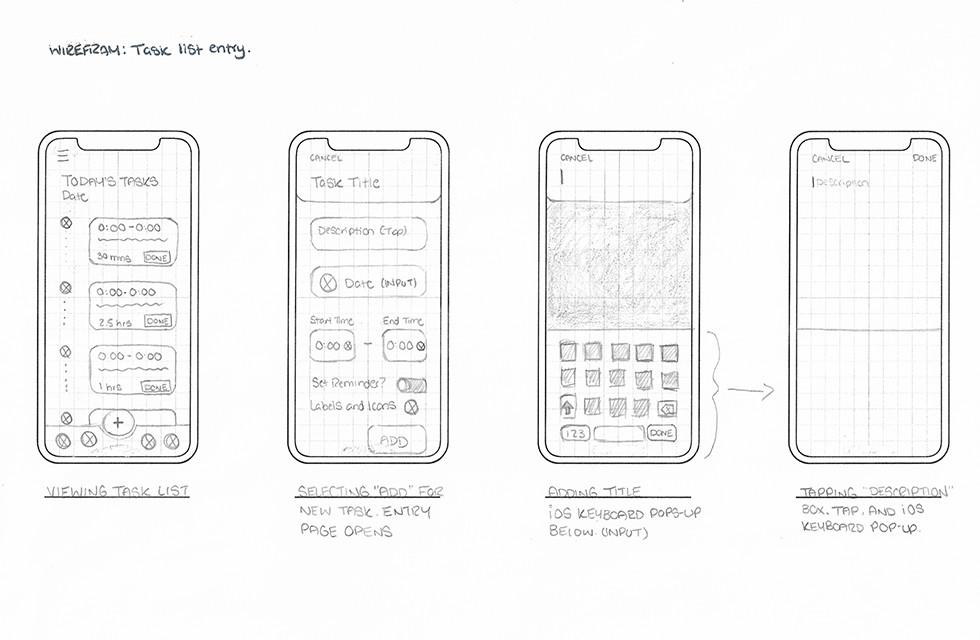 Amplifi_Wireframe Sketch_04