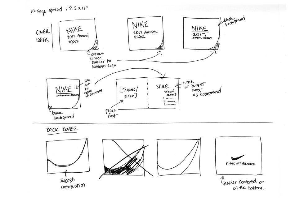 01_NIKE_Sketch.jpg