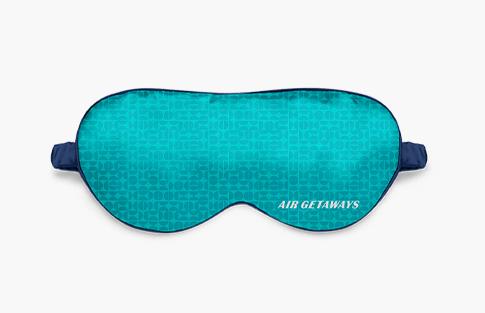 07_Air Getaways_Sleep Mask.png