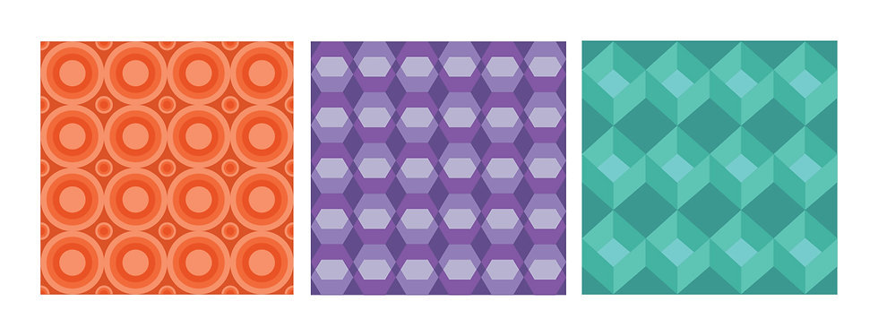 Pattern Designs_190 Brew Co.jpg