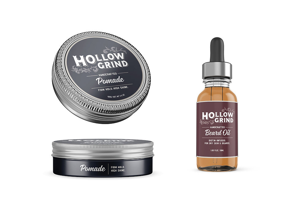 Product Line_Hollow Grind_04.jpg