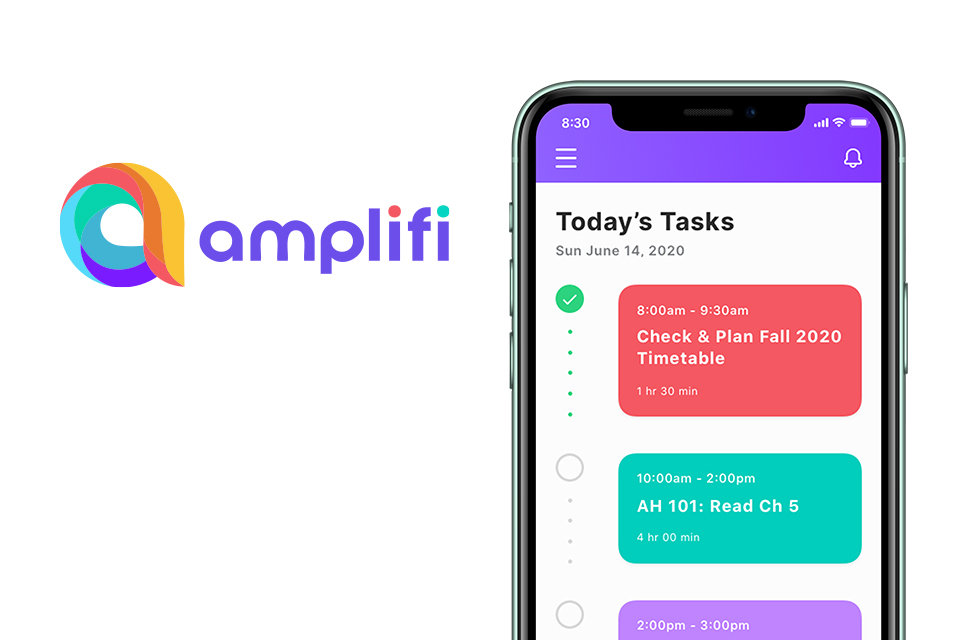 Amplifi_High-Fidelity Mockup_01.jpg