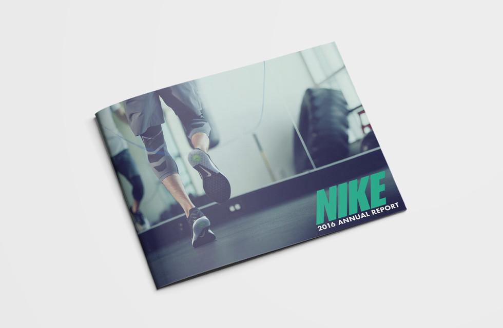 NIKE_Cover.jpg