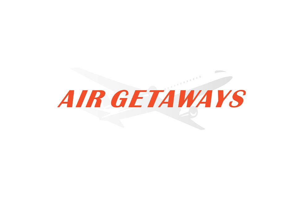 02_Air Getaways_Logo Design.png