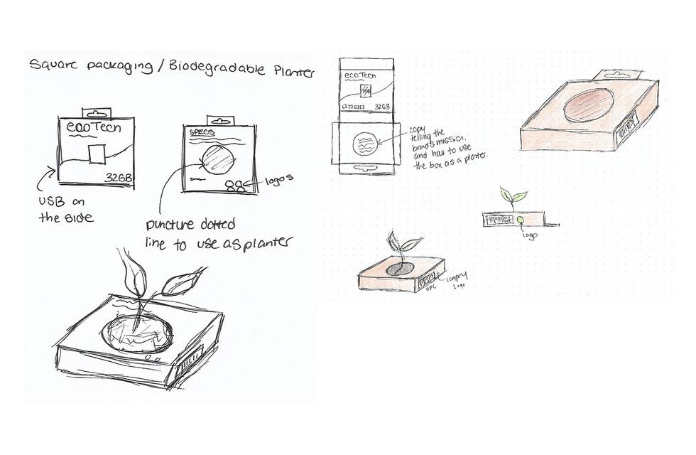 03_Packaging Sketches_ecoTech.jpg
