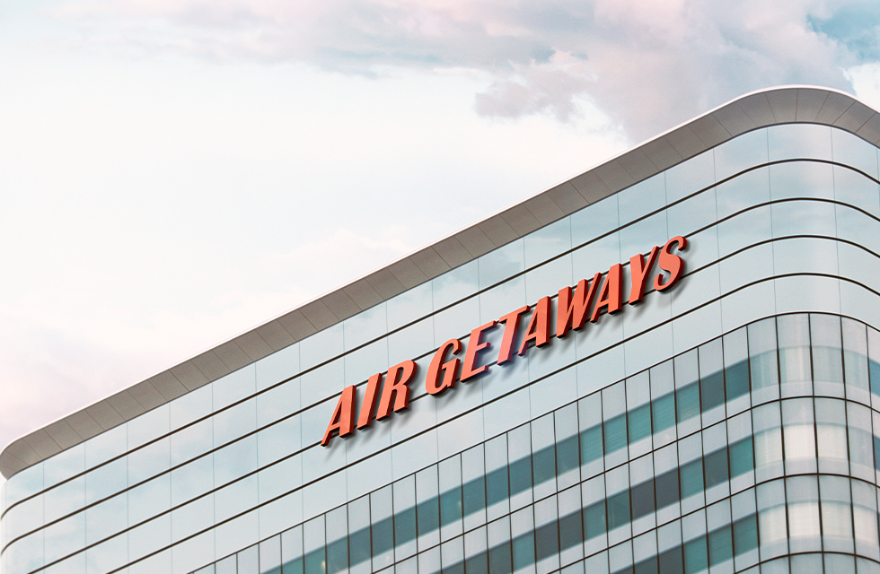 04_Air Getaways_Building Mockup.png