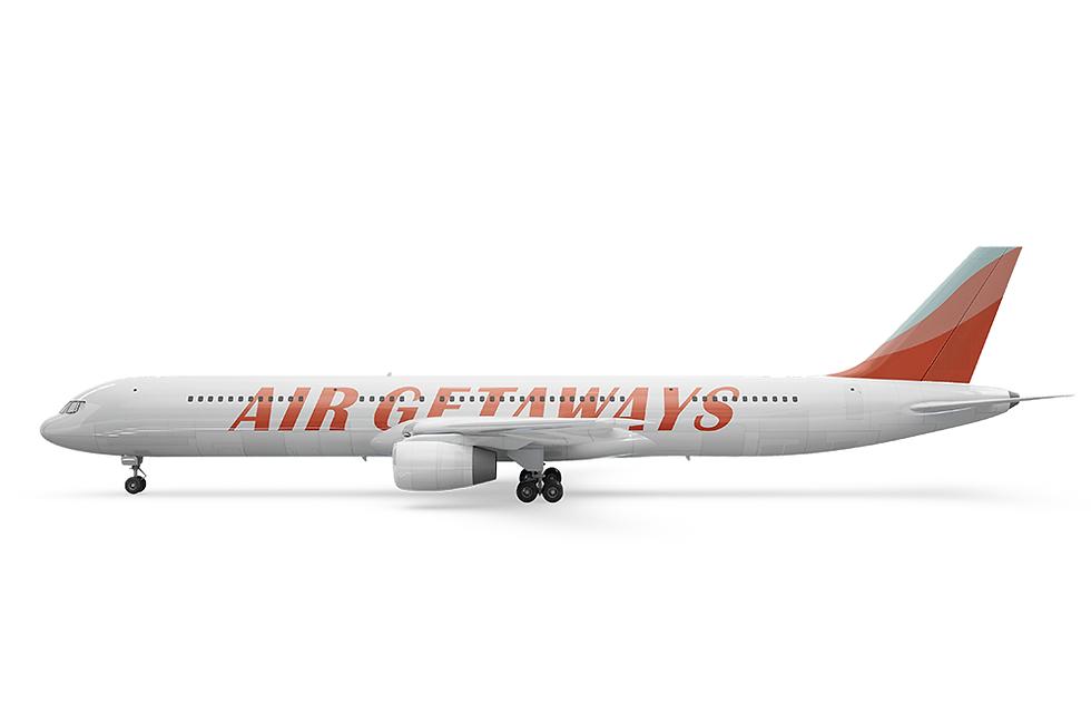 01_Air Getaways_Airplane Profile.png