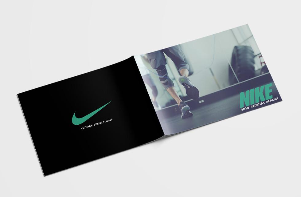 NIKE_Back & Front Cover.jpg