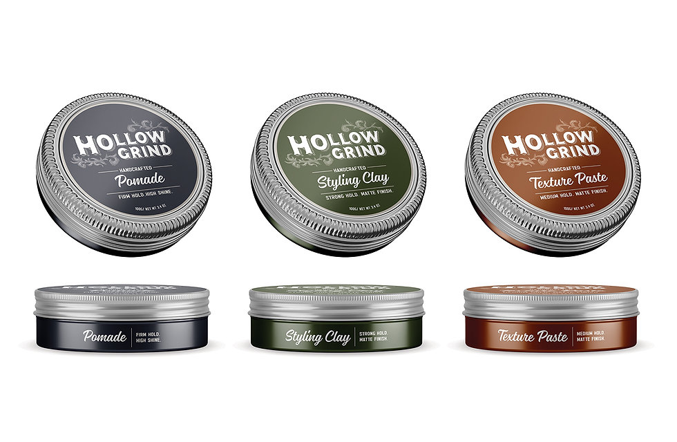 Product Line_Hollow Grind_01.jpg