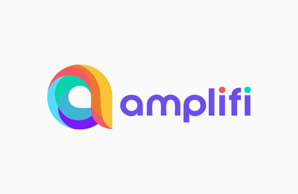 Amplifi_Logo Design.png
