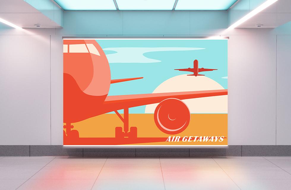 08_Air Getaways_Billboard.png