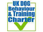 UK Dog Behaviour and Training Charter.jp