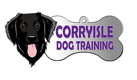 Corryisle Dog Training