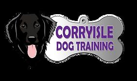 Corryisle Dog Training