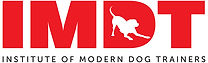 Institute of Modern Dog Trainers Website