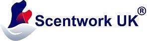 Scentwork UK Website