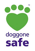 Doggone Safe Website